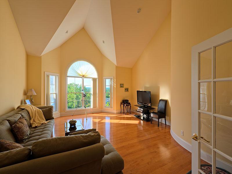 Additional photo for property listing at Big Vista Drive 4935 Big Vista Dr Lewiston, New York 14092 United States