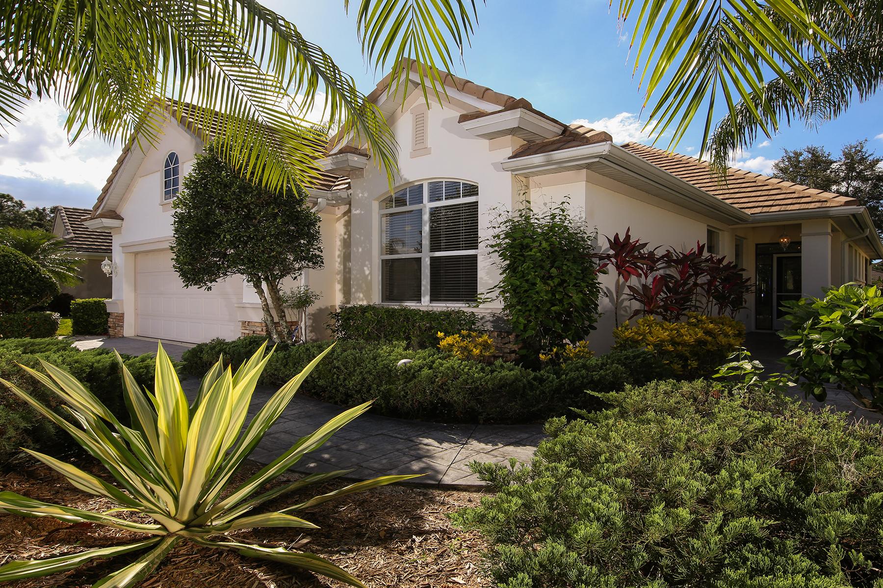 Einfamilienhaus für Verkauf beim 7808 Heritage Classic Ct , Lakewood Ranch, FL 3420 7808 Heritage Classic Ct Lakewood Ranch, Florida, 34202 Vereinigte Staaten