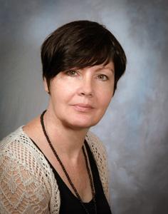Denise Figliolia