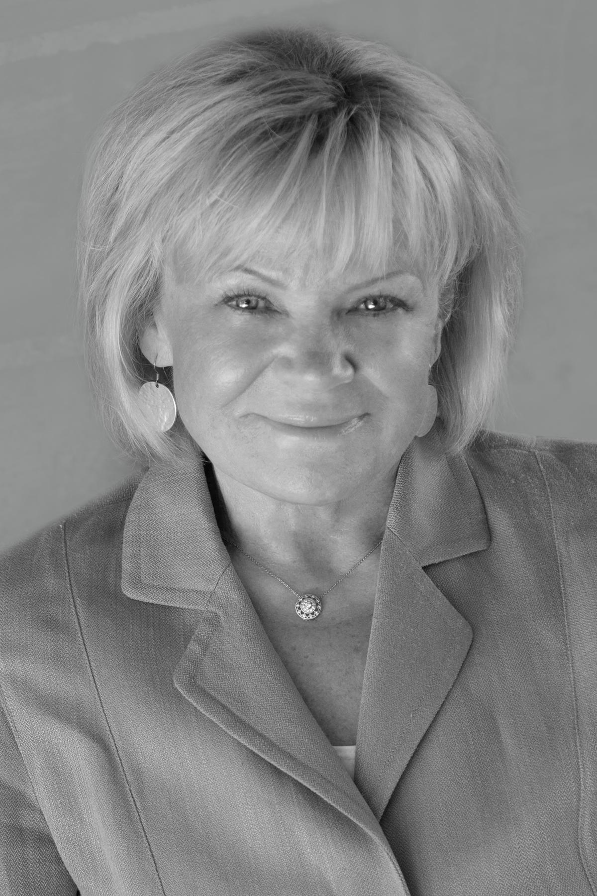 Julie Antunes