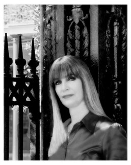 Cindy Flannery