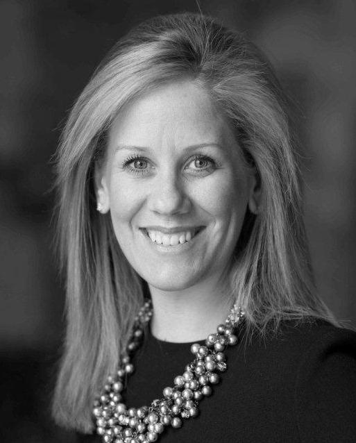 Sarah Brodsky Miller
