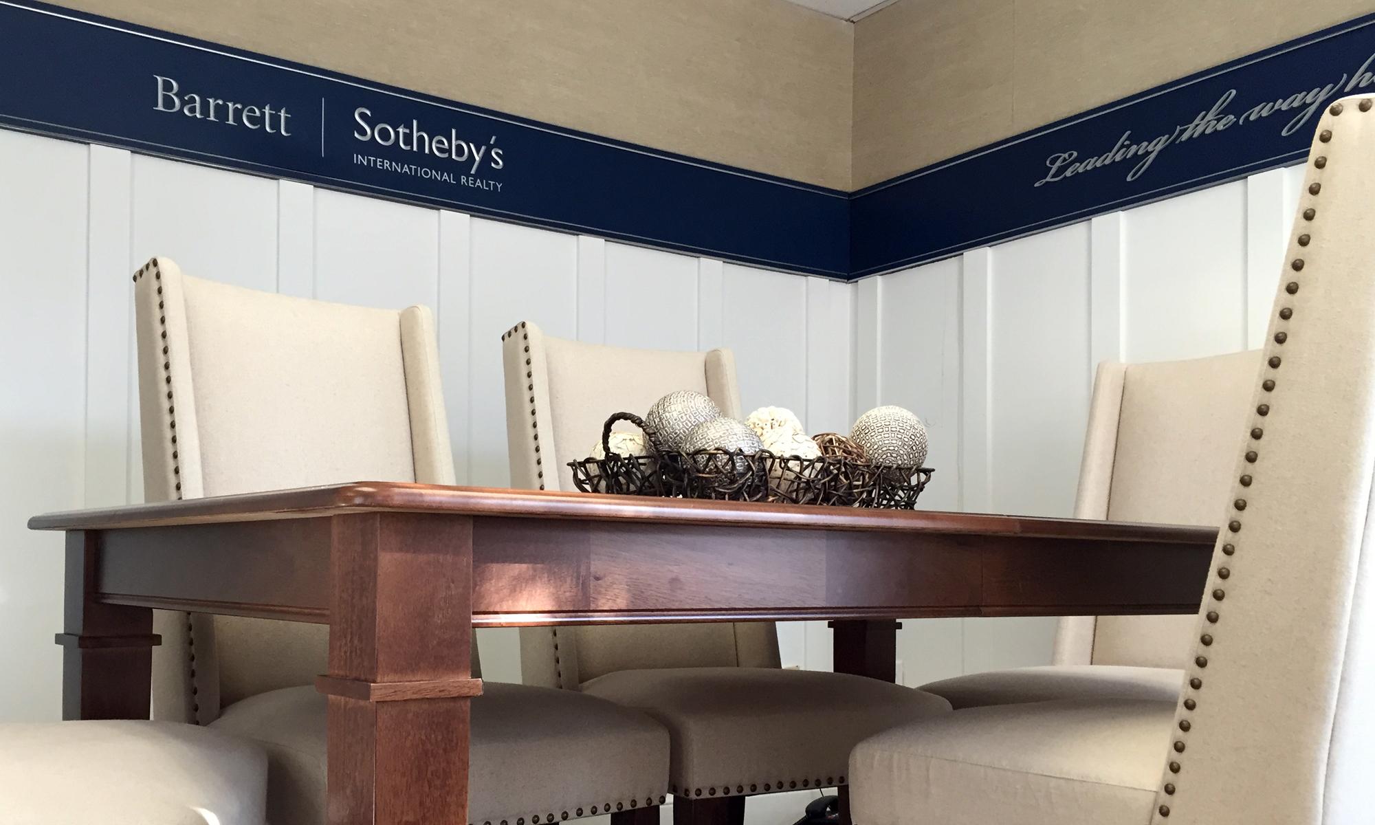 Office 180-b-2855-4001040 Photo