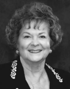 Barbara Biniasz