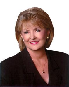 Cathy Barton