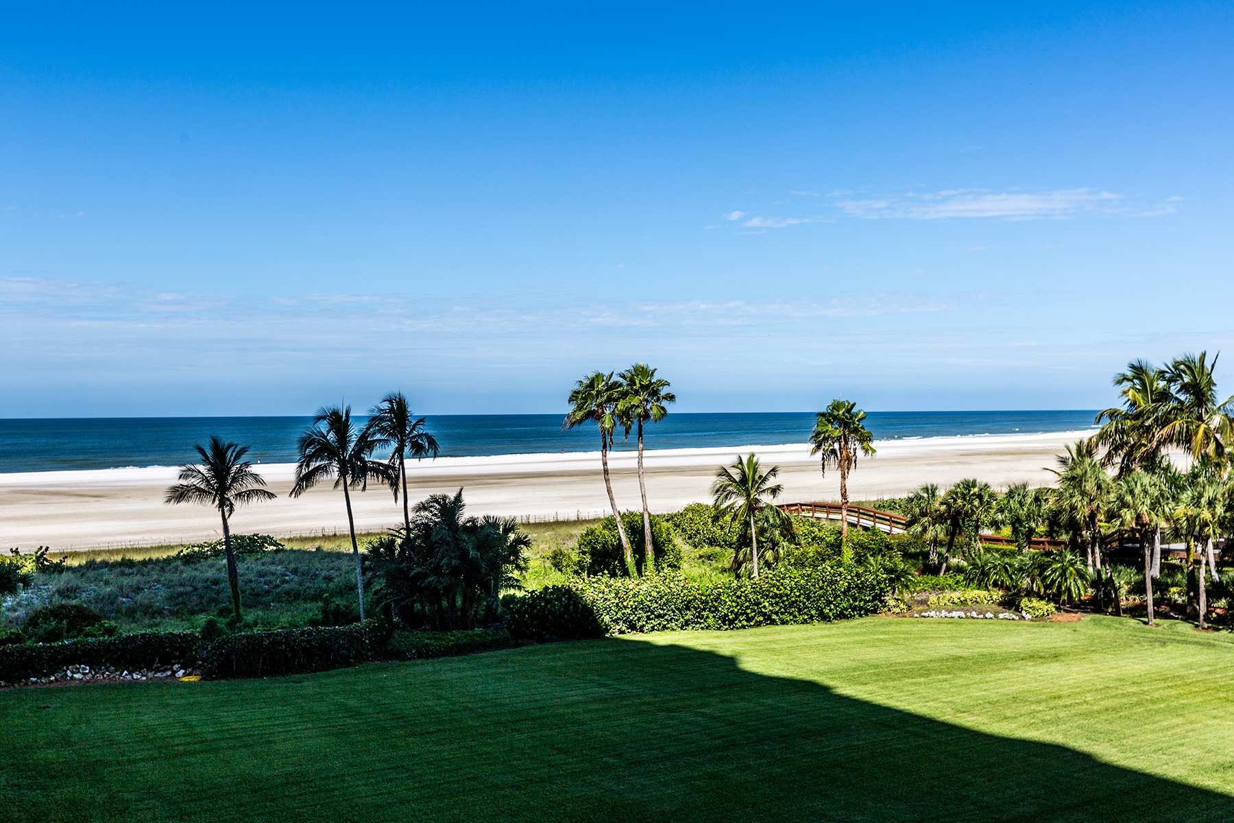 sales property at MARCO ISLAND - GULFVIEW