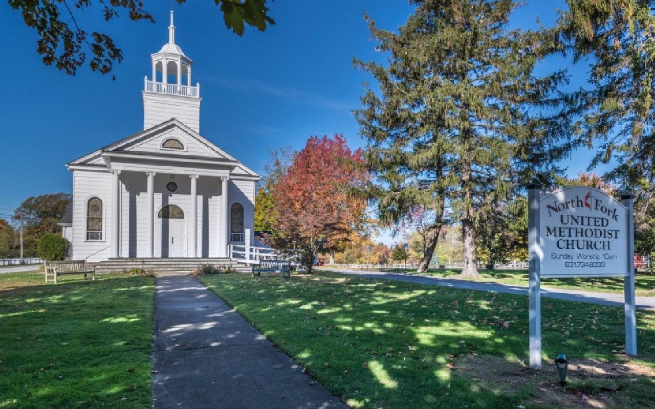 Tek Ailelik Ev için Satış at Other 30635 Main Rd Cutchogue, New York 11935 Amerika Birleşik Devletleri