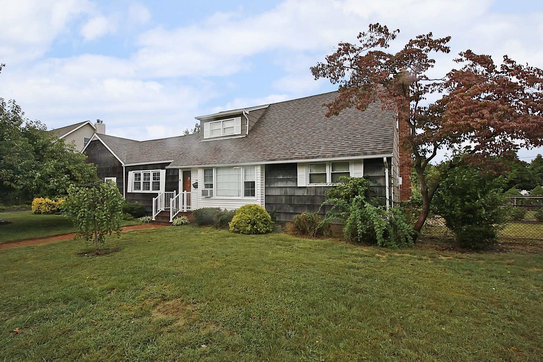 Property For Sale at Cape