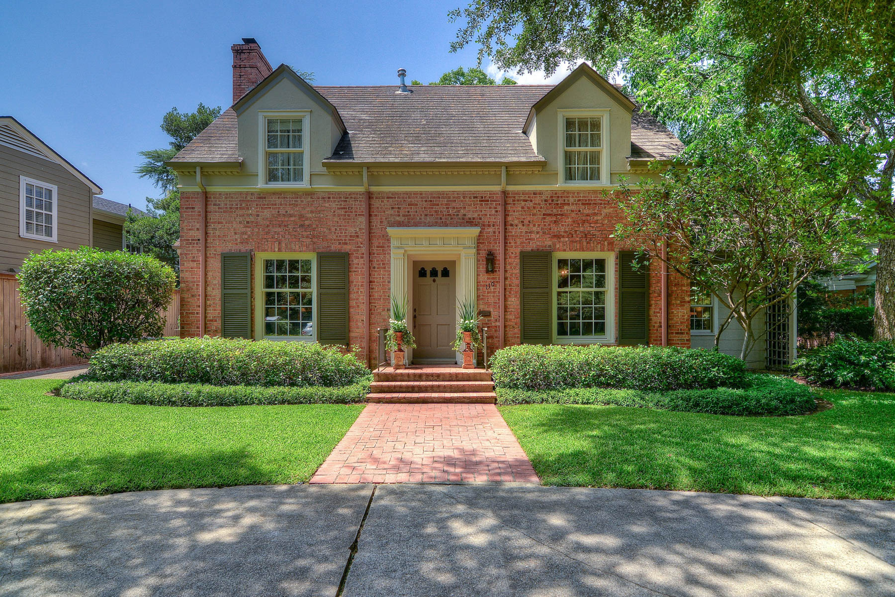 sales property at Amazing Opportunity in Olmos Park