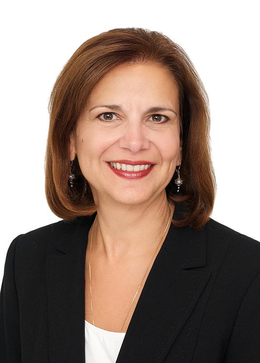Ann Basmaji