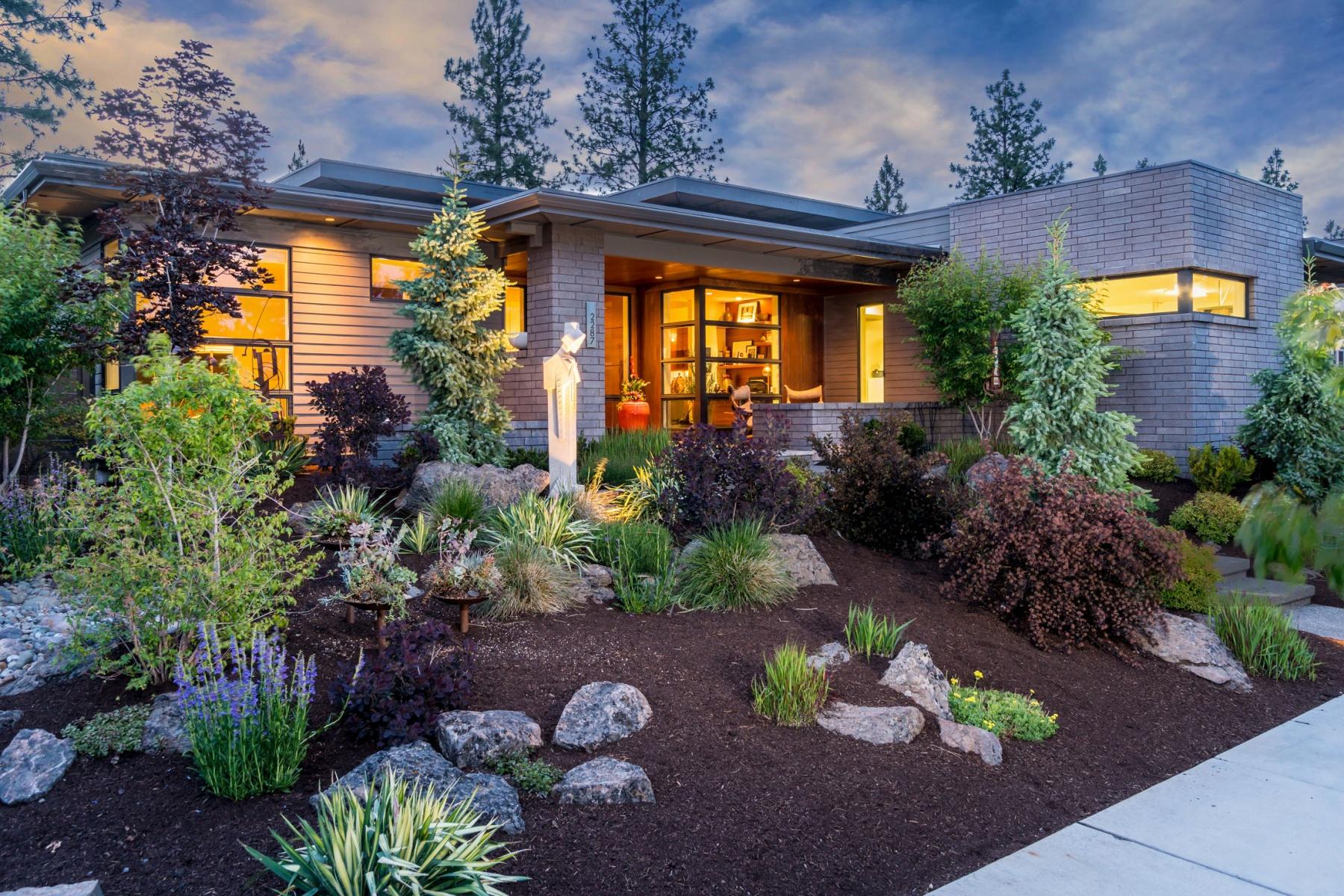 Moradia para Venda às 2287 NW Lolo, BEND 2287 NW Lolo Dr Bend, Oregon, 97703 Estados Unidos