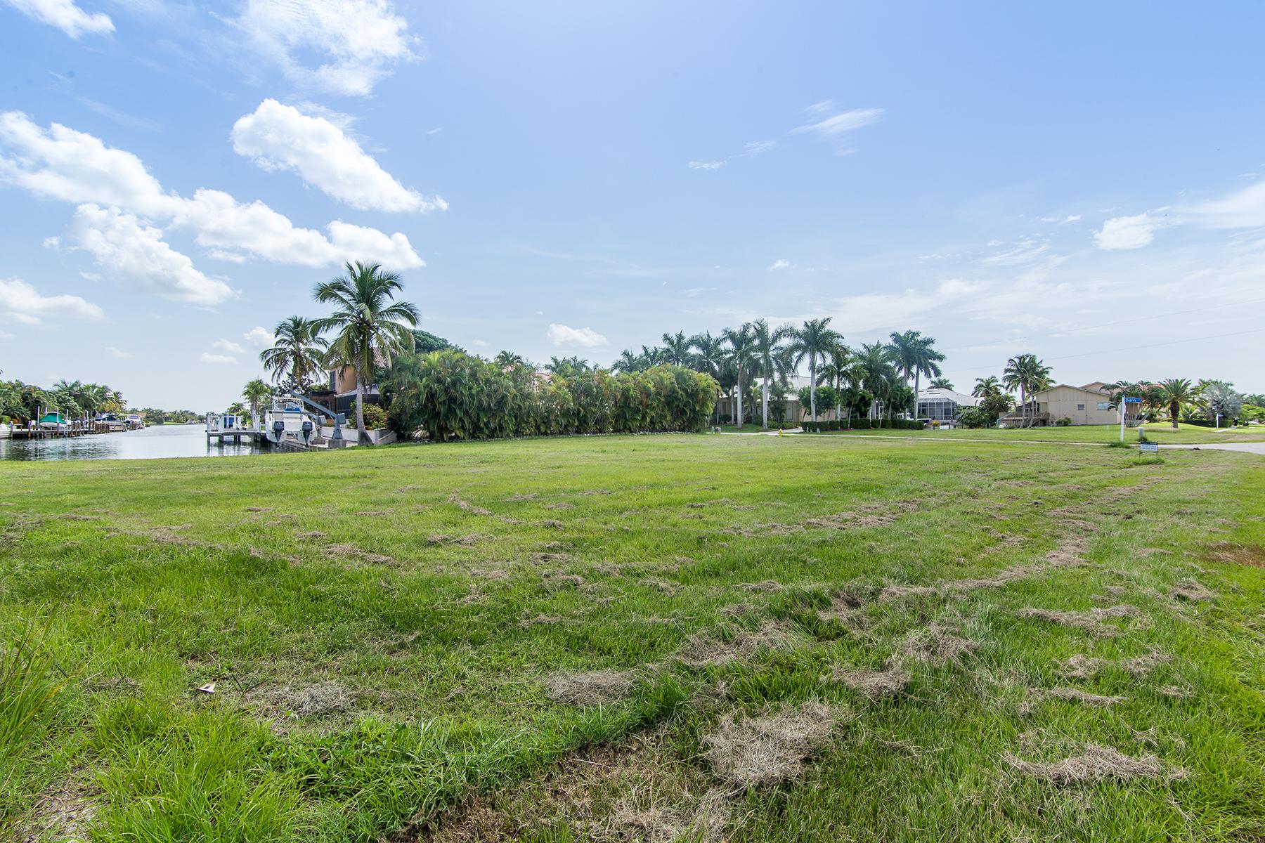 Property Of MARCO ISLAND - PARTRIDGE