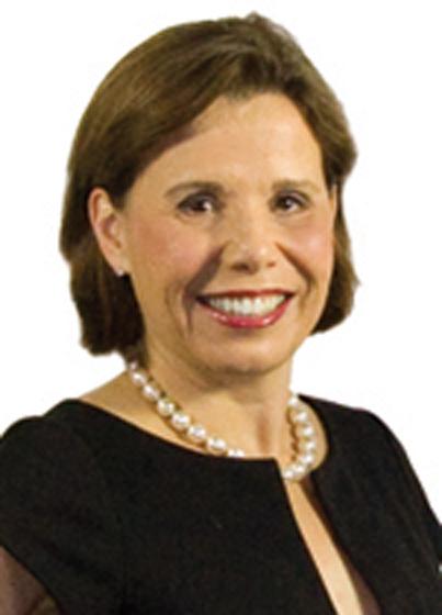 Malinda Arvesen
