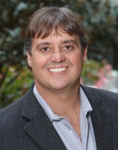 Michael Chious
