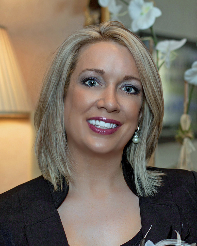 Lauren Kimel