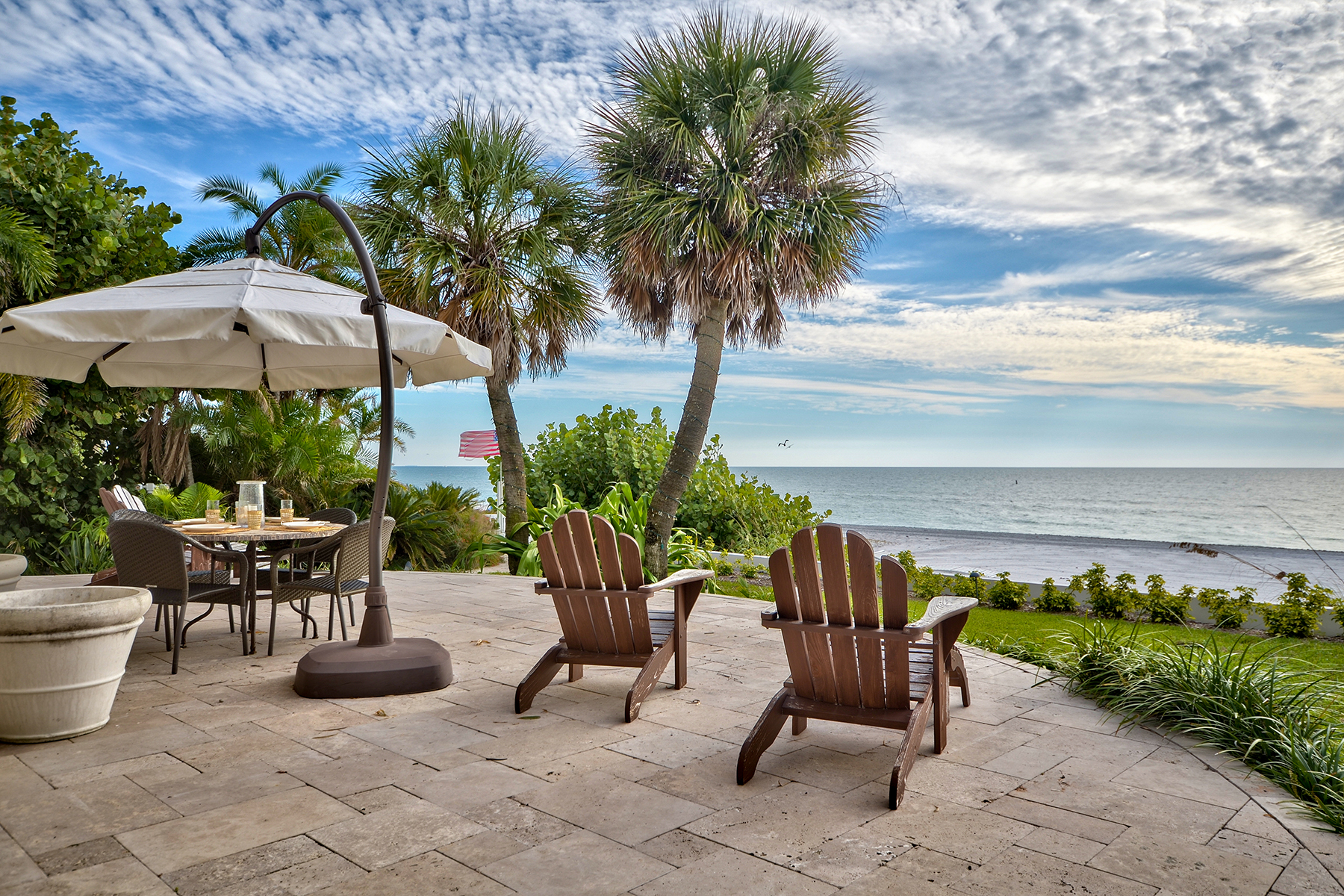 Property For Sale at REDINGTON BEACH