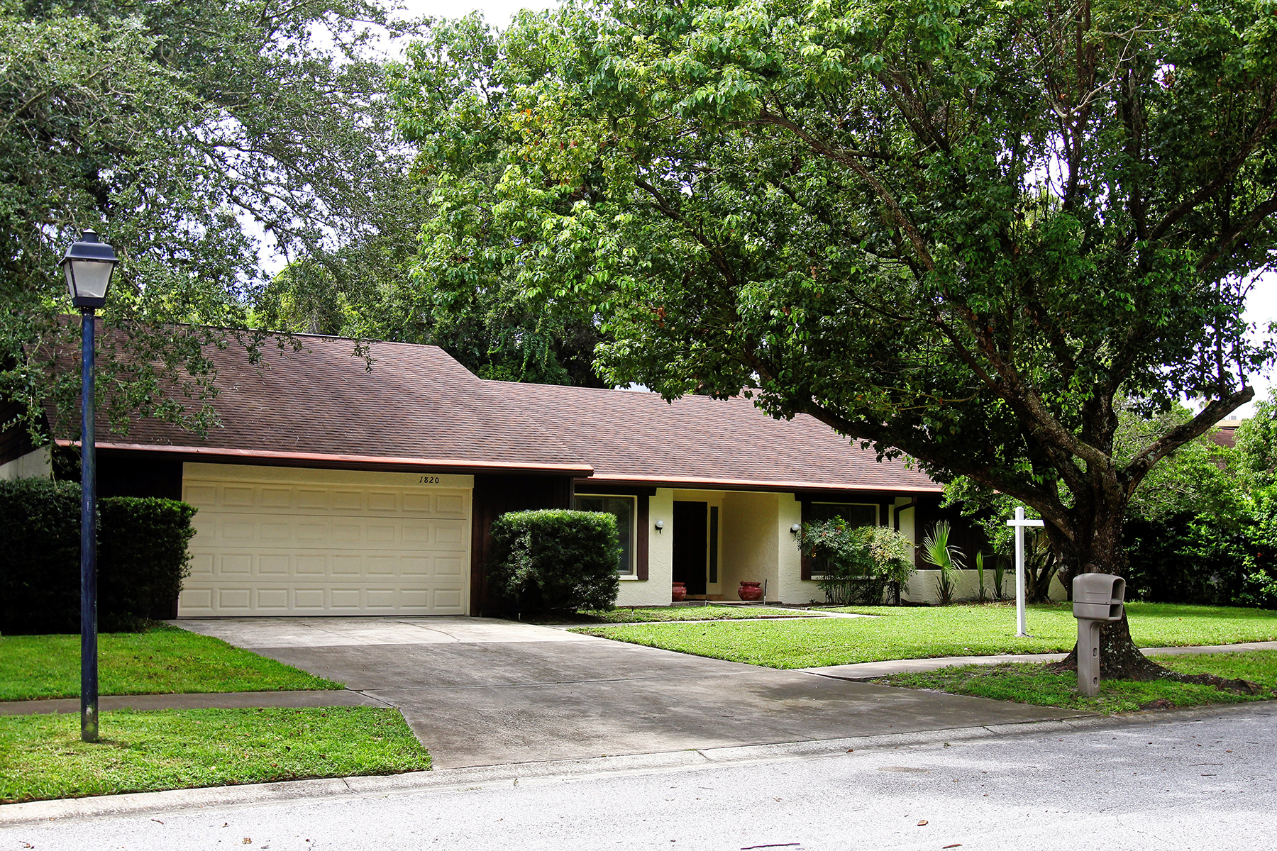 Property For Sale at SAFETY HARBOR