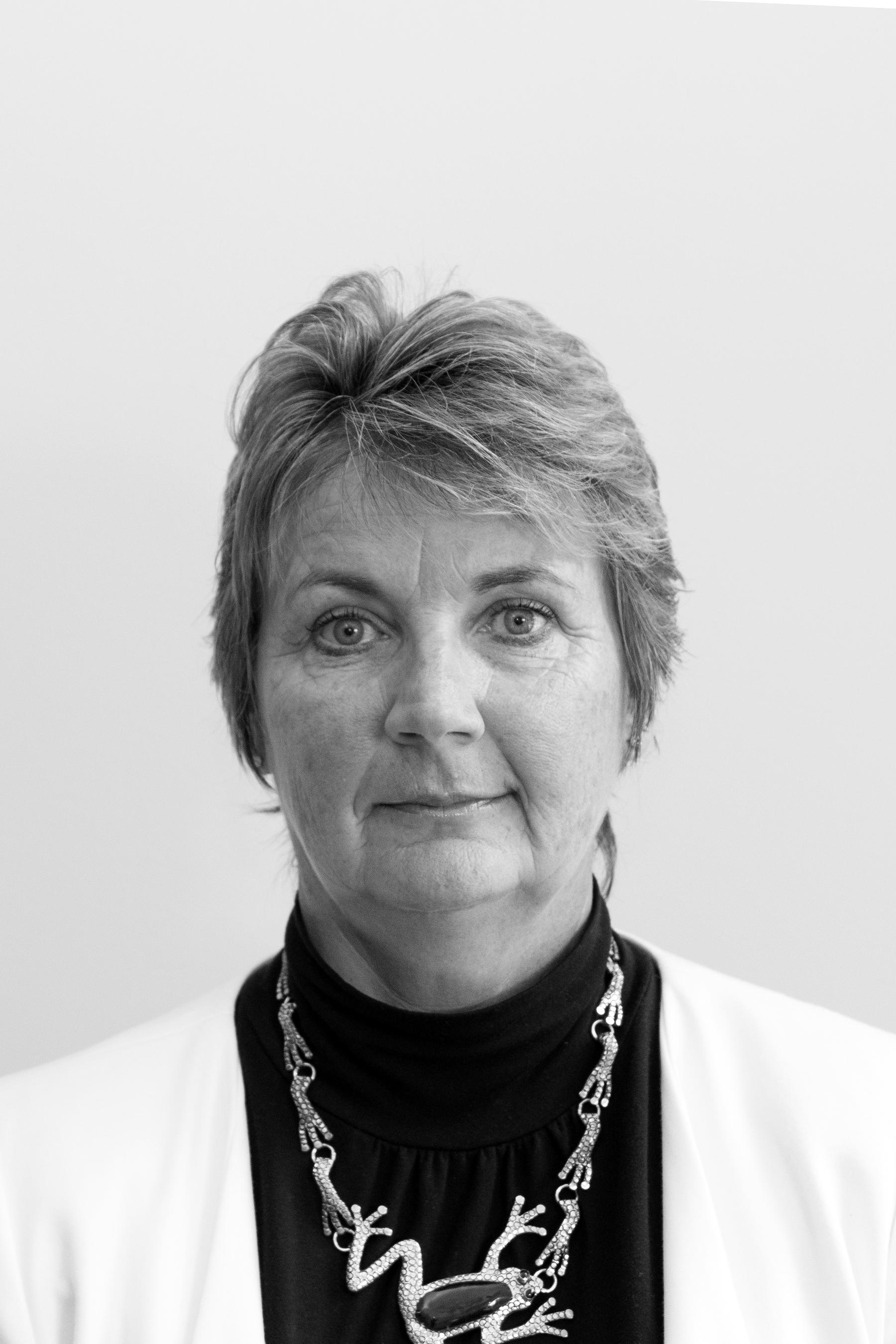Denise Talbert