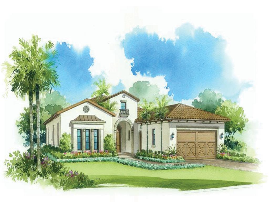 独户住宅 为 销售 在 1517 Marsh Wren Ln , Naples, FL 34105 1517 Marsh Wren Ln 那不勒斯, 佛罗里达州, 34105 美国