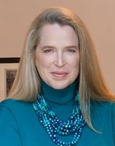 Shannon Biszantz
