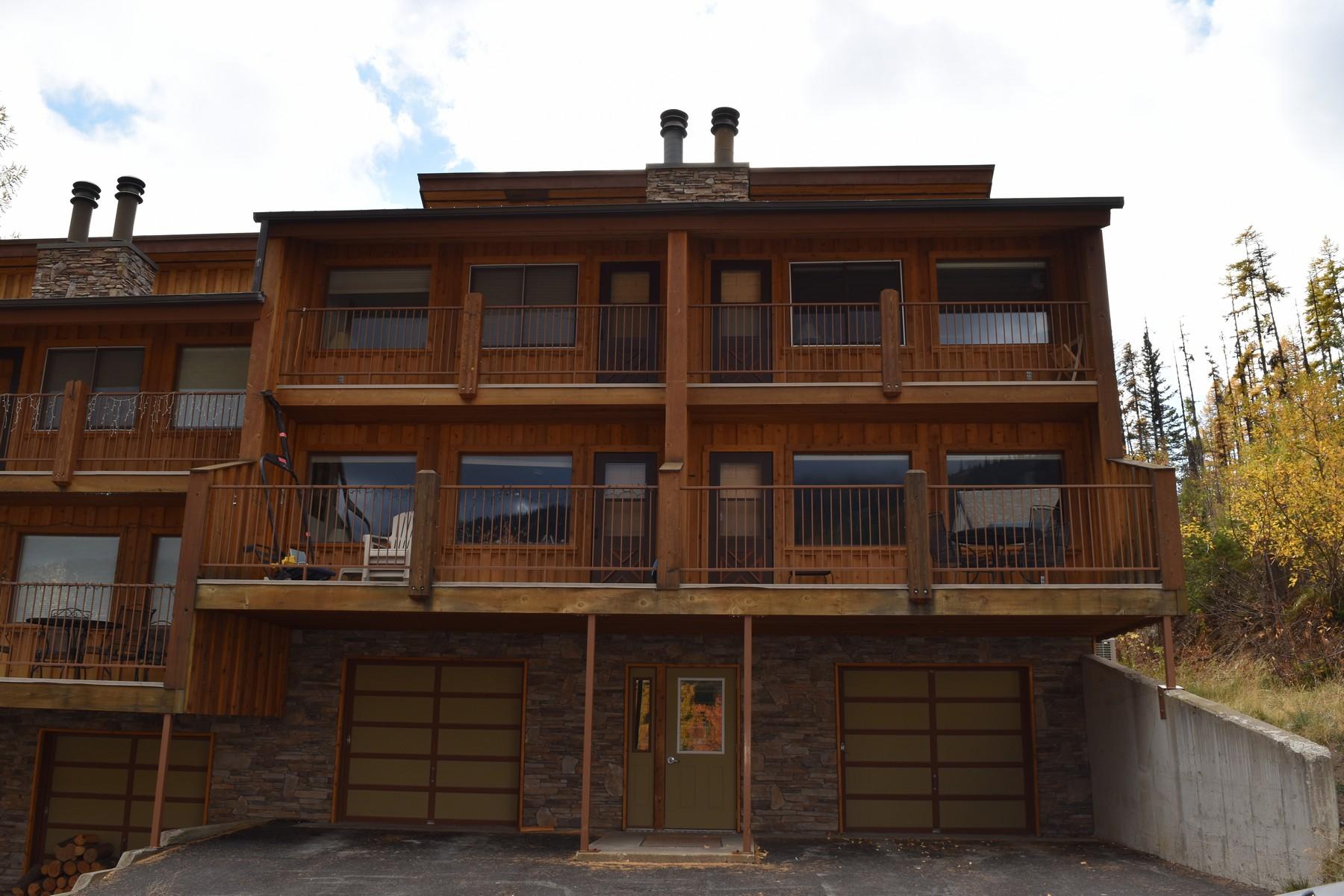 sales property at Winter Lane Condo