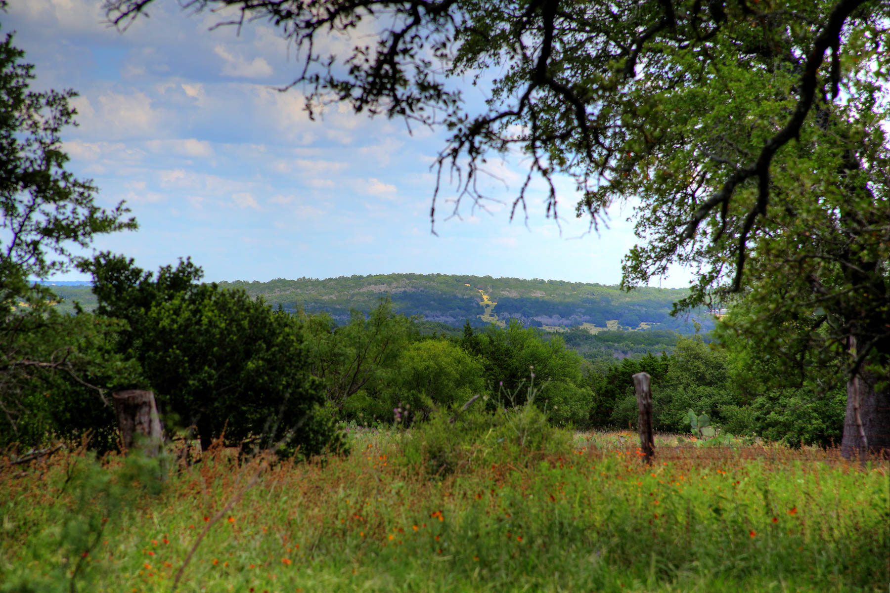 Additional photo for property listing at Legacy Springs Ranch in Highland Lakes 1907 CR 107 N Lampasas, Texas 76550 United States