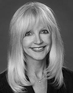 Cindy Corbin