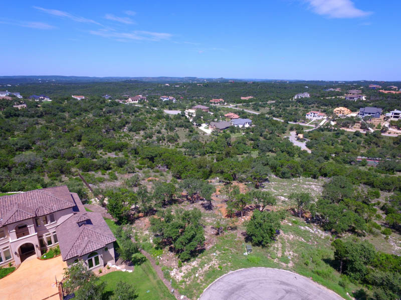 Additional photo for property listing at Exceptional Hill Country Views 19315 Terra Brook San Antonio, Texas 78255 Estados Unidos