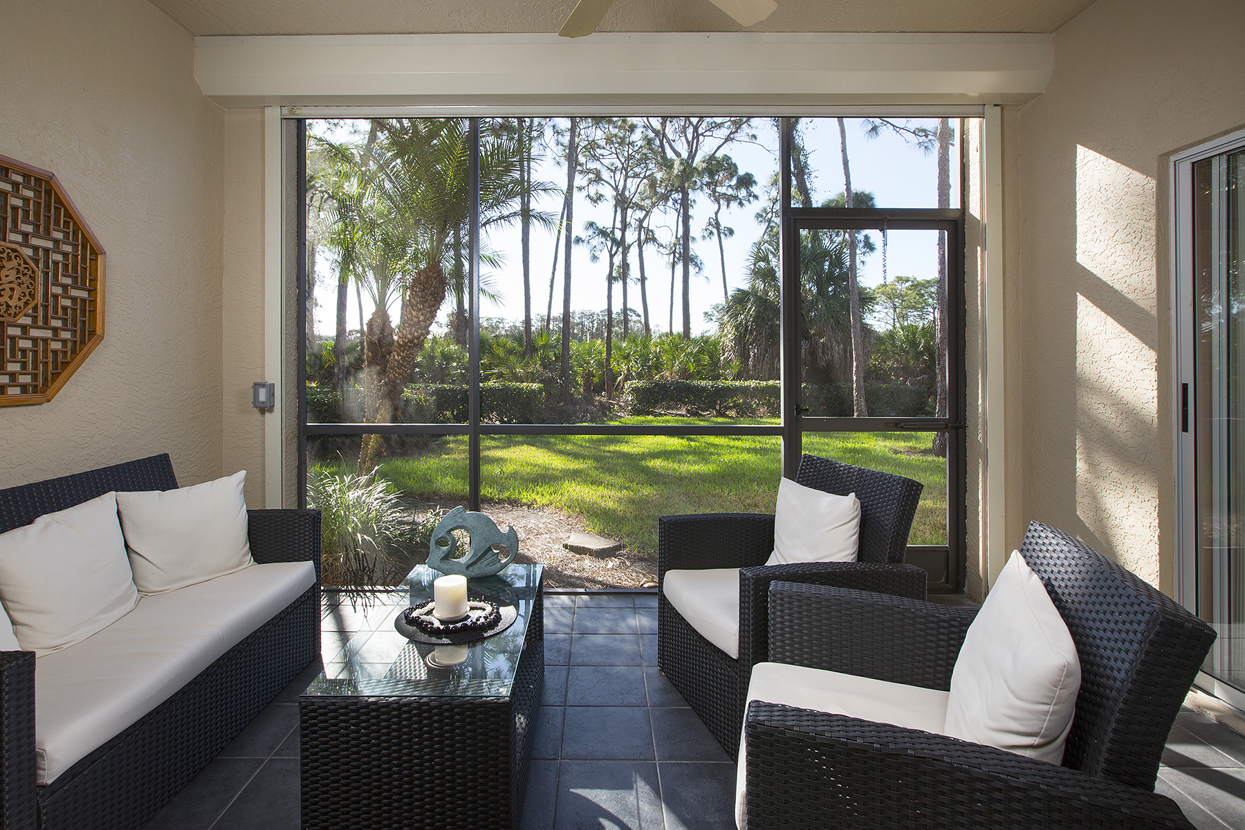 sales property at PELICAN LANDING - SAWGRASS POINT