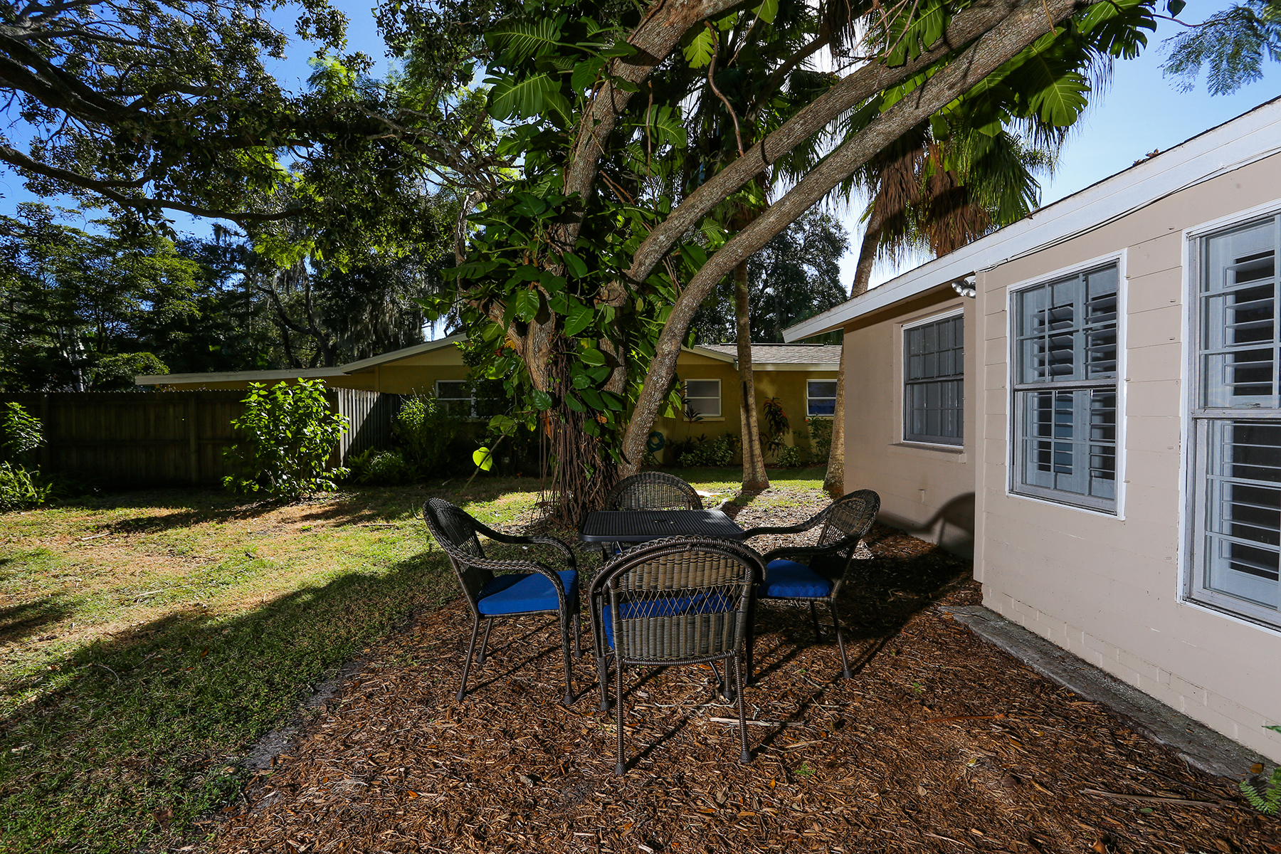 Property Of 6604 Glades Way, Sarasota, FL 34231
