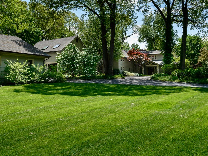 Property For Sale at Barn
