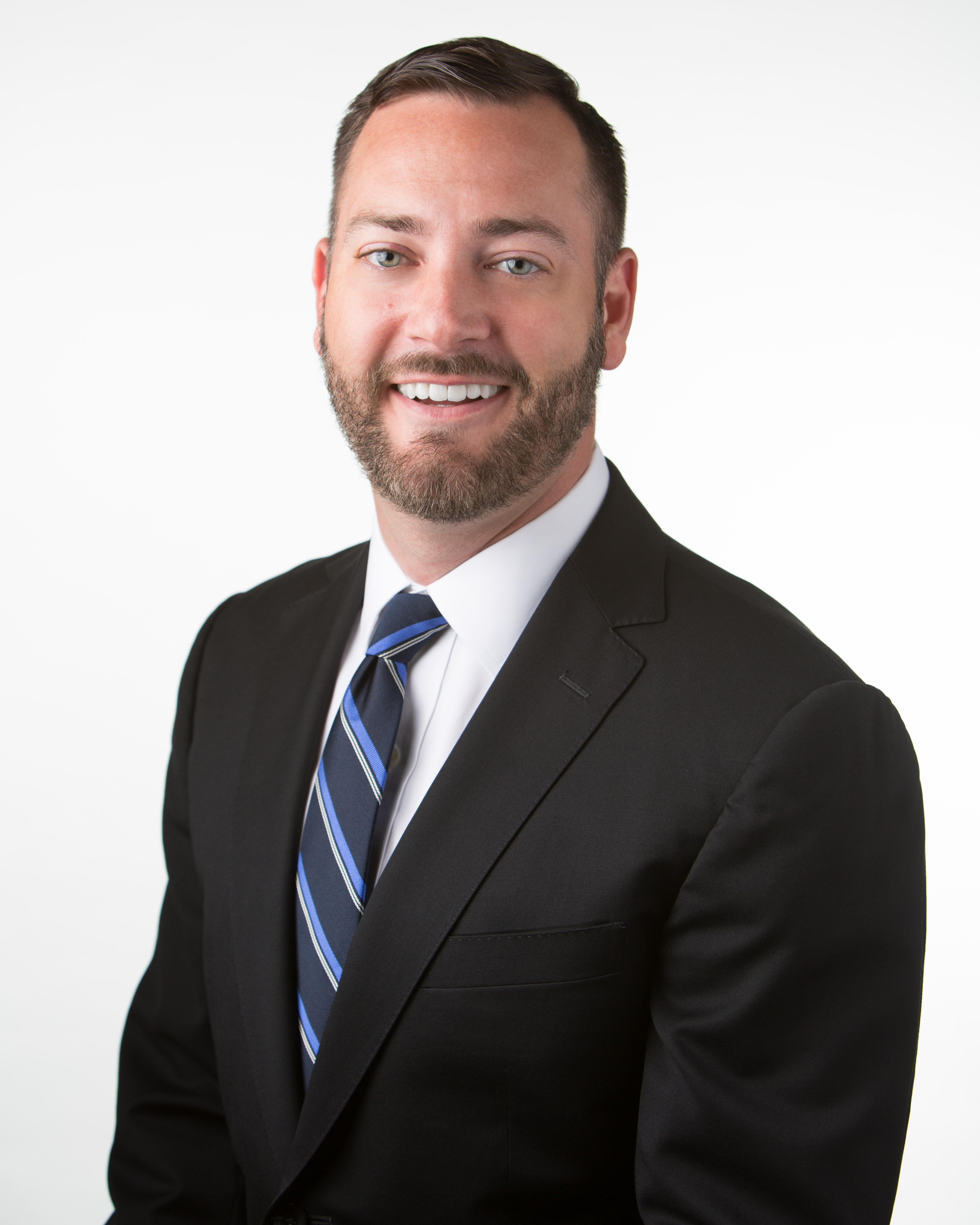 Shawn Breck