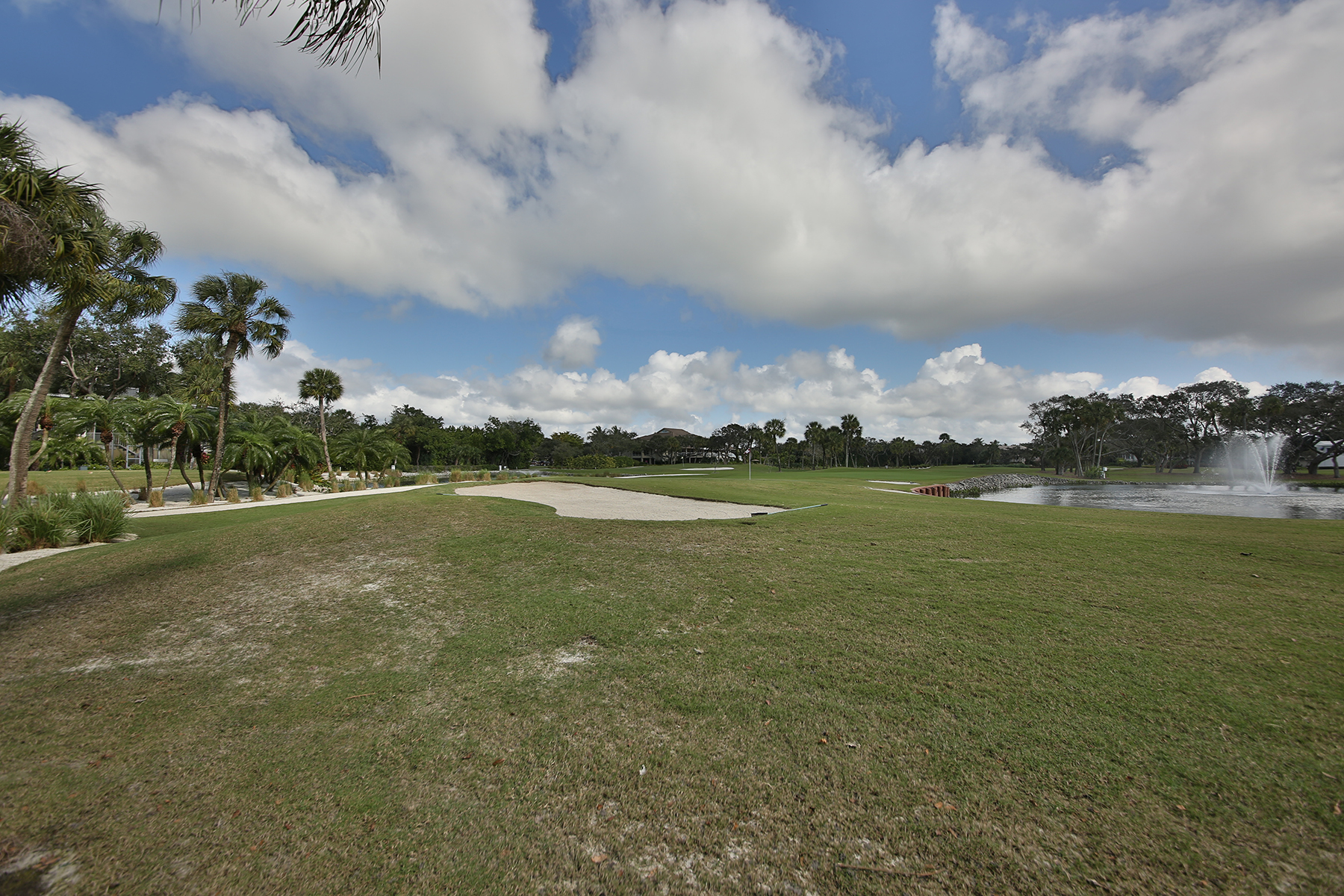 Land for Sale at HIDEAWAY Beach -HIDEAWAY BEACH 855 Hideaway Cir W Marco Island, Florida, 34145 United States