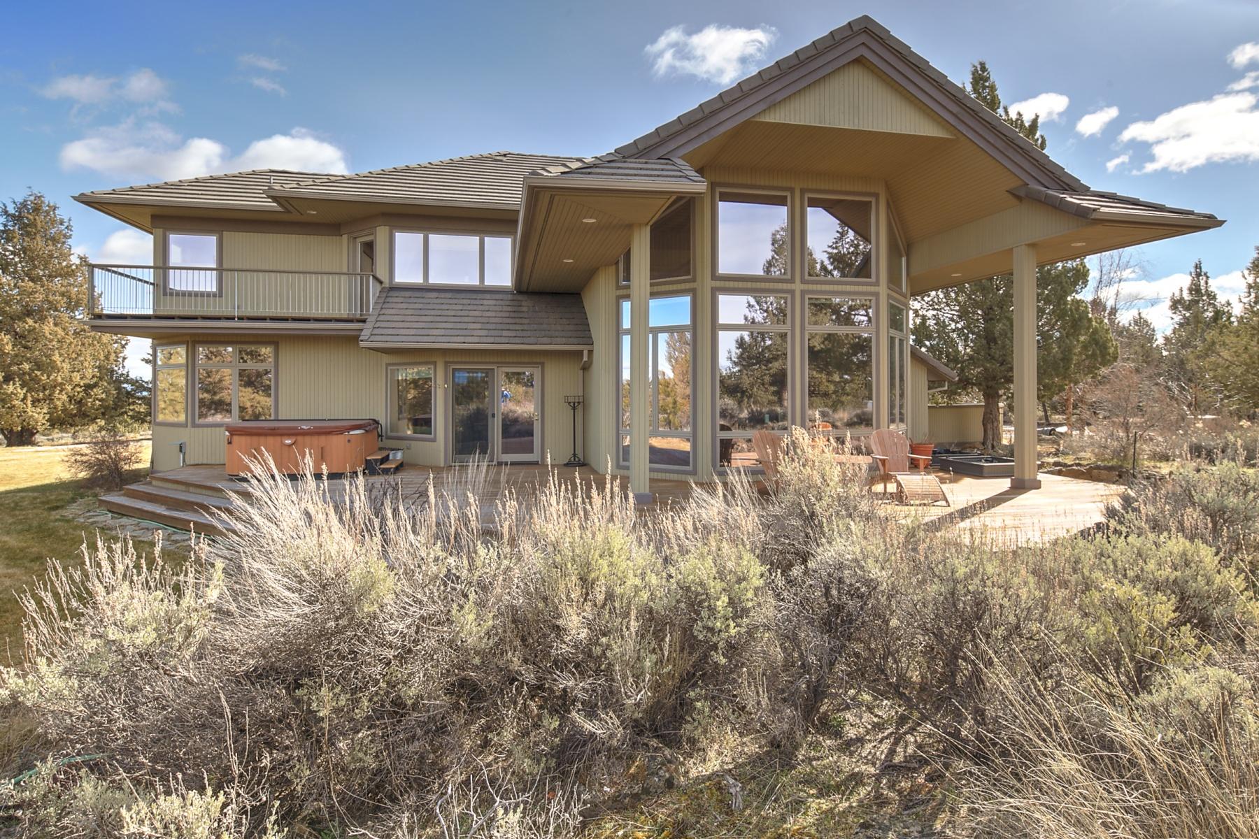Property For Sale at Lane Knolls