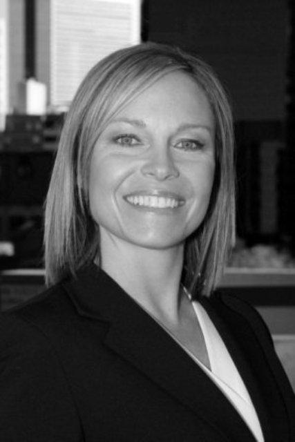 Leslie Britton