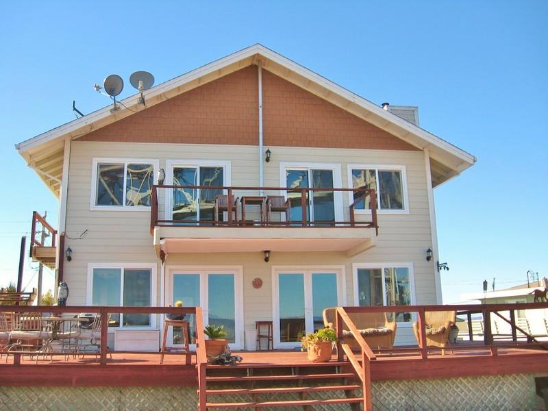 独户住宅 为 销售 在 1508 Milton Rd, Napa, CA 94559 1508 Milton Rd 纳帕, 加利福尼亚州, 94559 美国