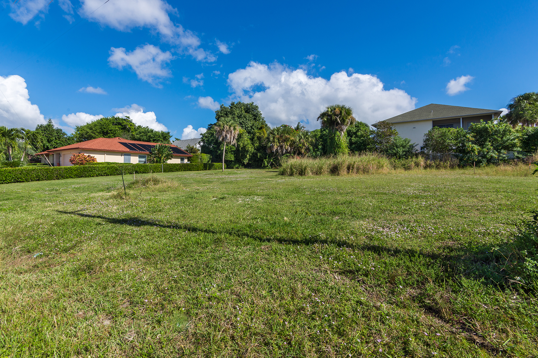 Property For Sale at MARCO ISLAND - S BARFIELD DR