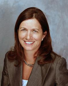 Kristina Granville