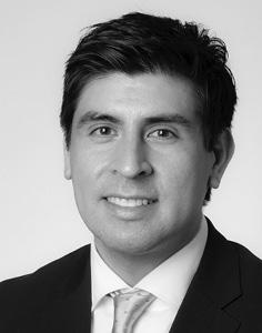 Paulo Corro