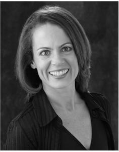 Megan J. MacArthur