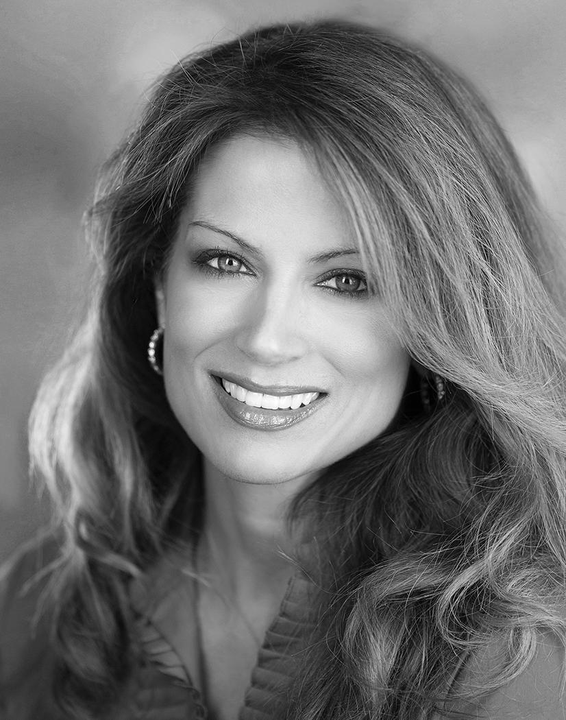 Monica Fabbio