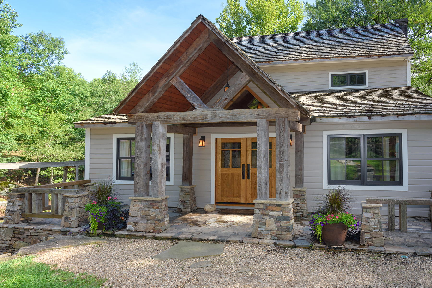 Property For Sale at WILKES