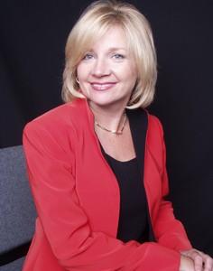 Mary Bowlby