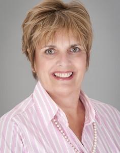 Kathy Brunoli Murphy