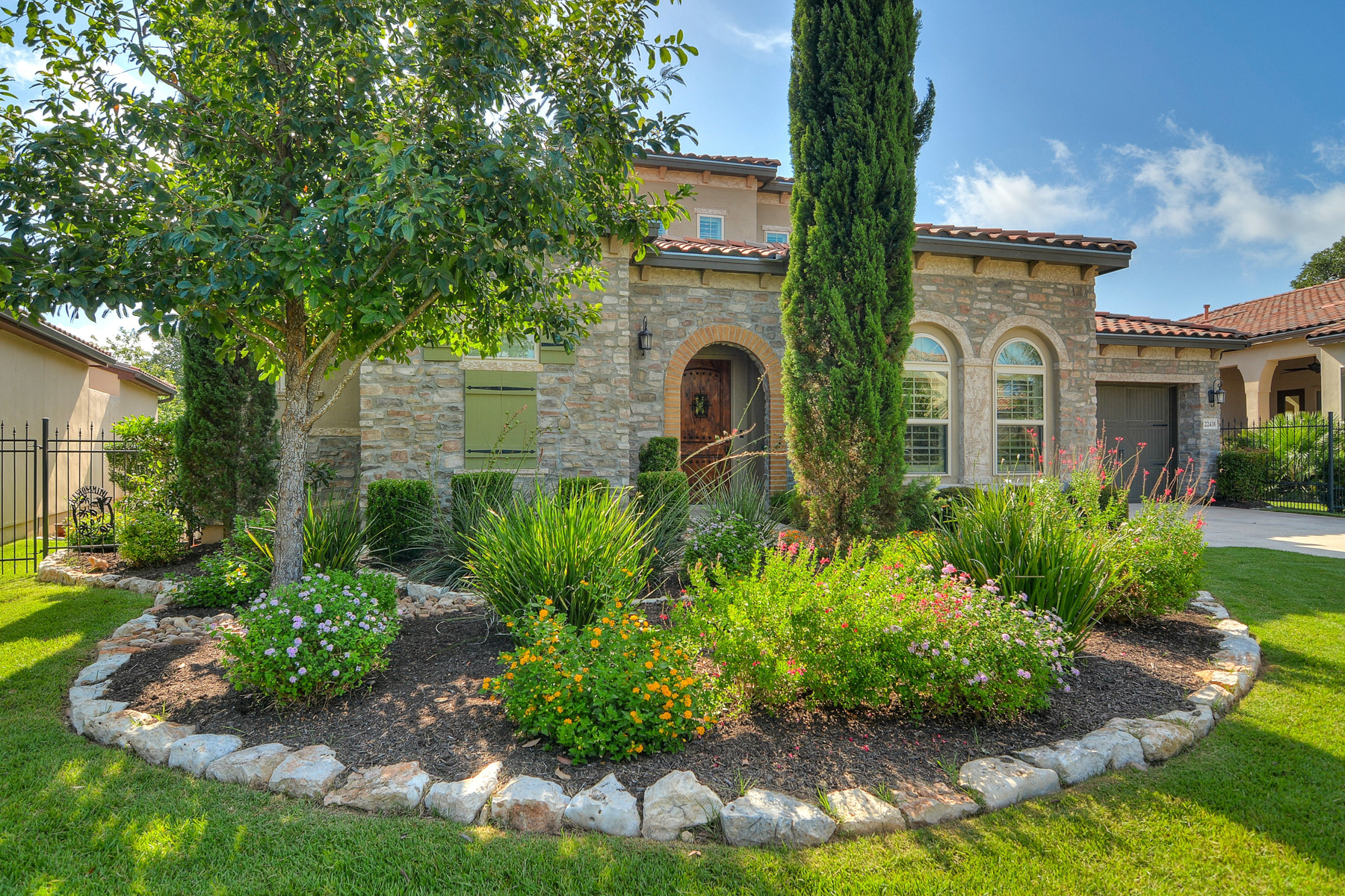 sales property at Resort-Style Living in The Campanas