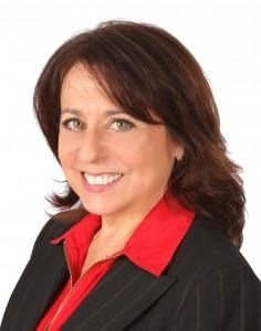Donna Vaccaro