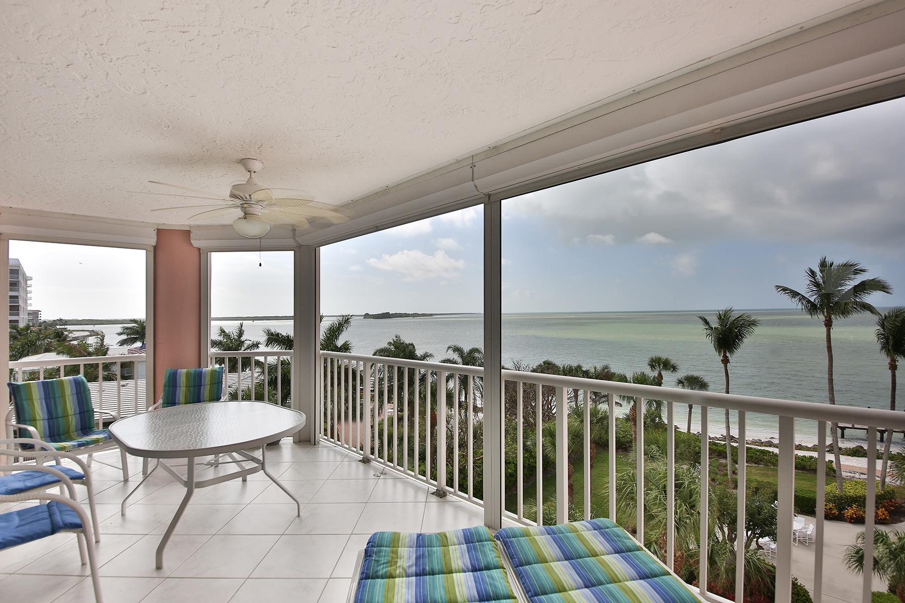 sales property at MARCO ISLAND - PLANTATION