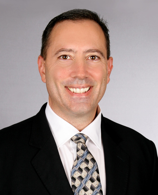 Matthew P. Galan