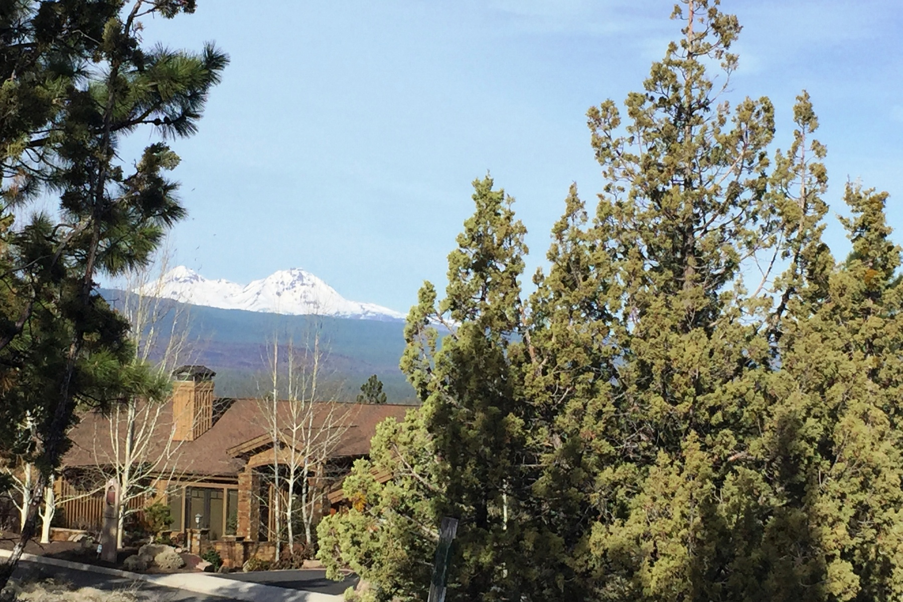 Property For Sale at Awbrey Butte