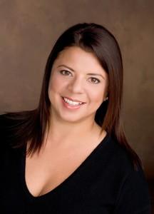 Emily Santos